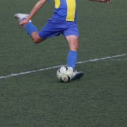 football-1016120_1920