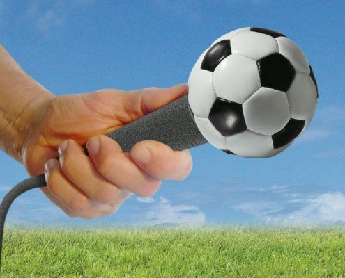 baza piłkarzy wywiad