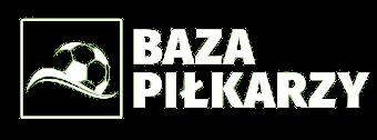 BazaPilkarzy.pl